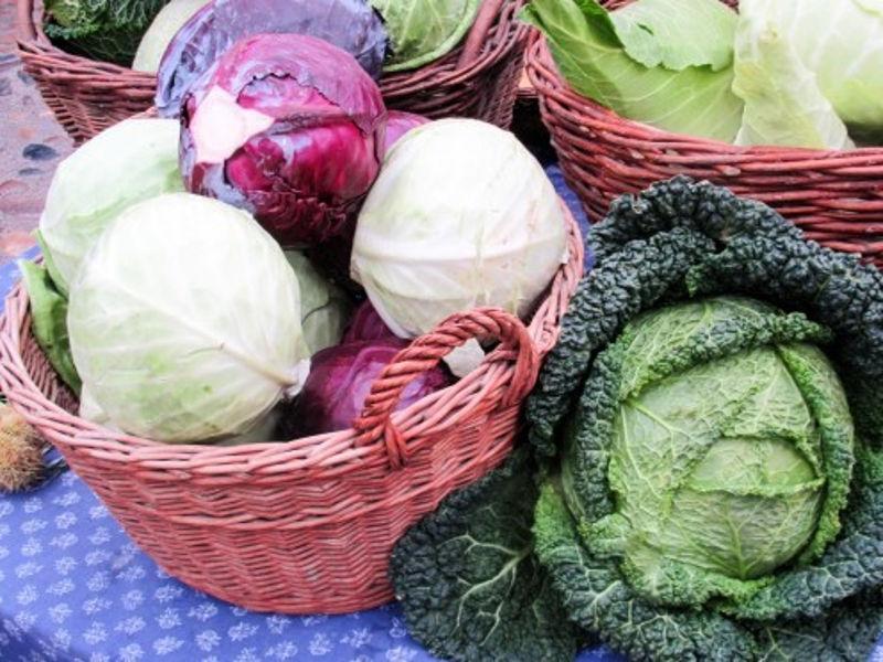 Foto: caloriebee.com