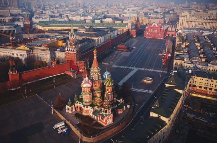 moskva_naslovna
