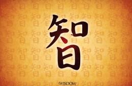 mudrost_naslovna