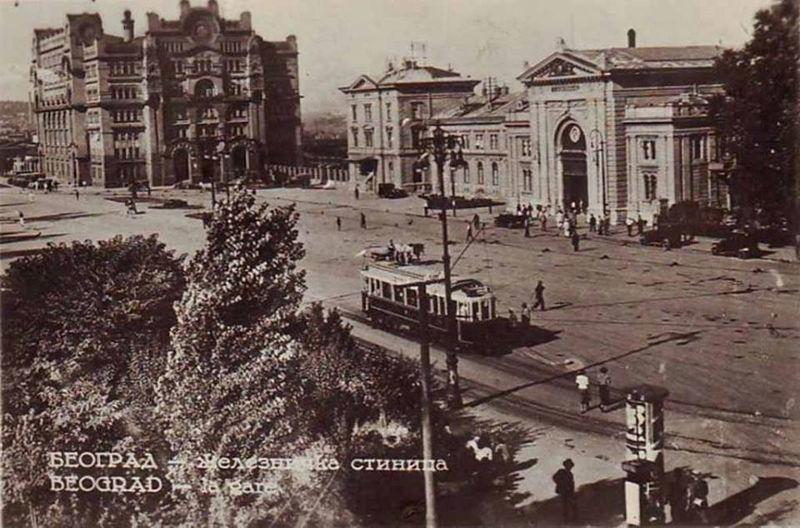 zeleznicka_stanica_i_posta_pre_rata