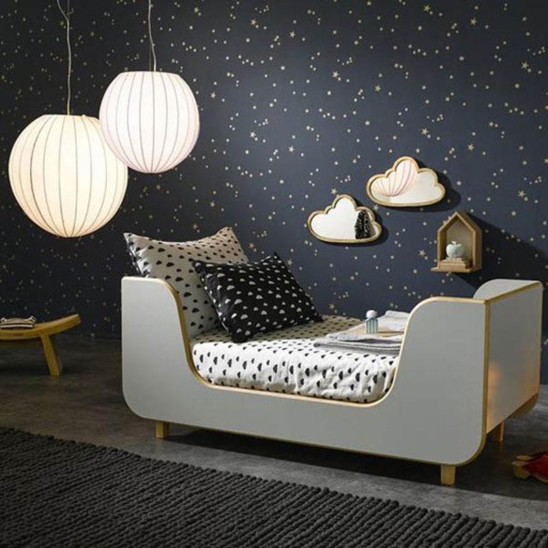 Foto: petitandsmall.com