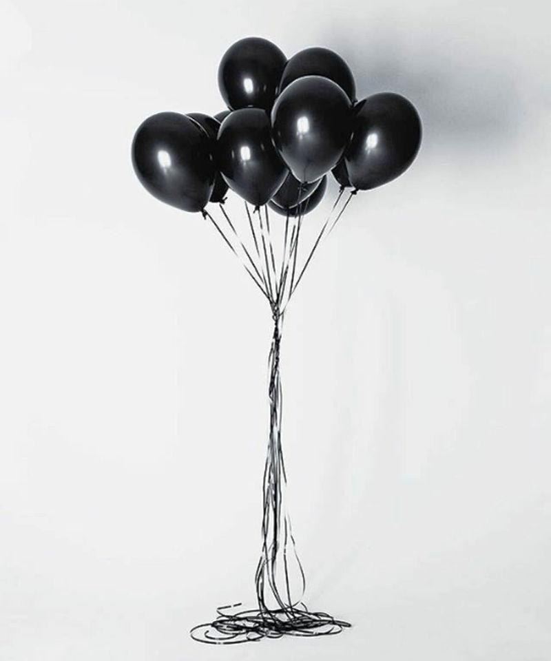 crni_baloni