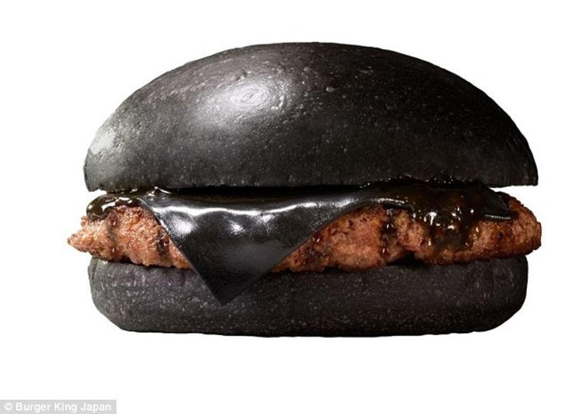 crni_hamburger