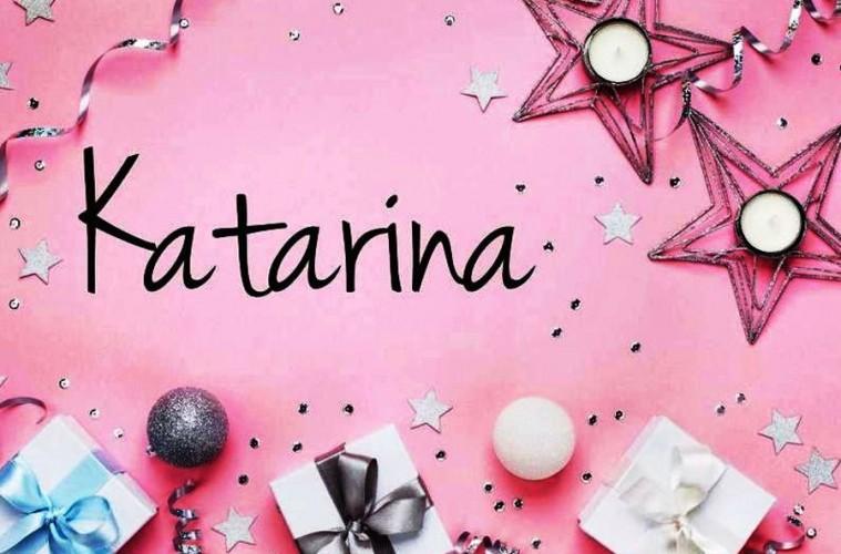 katarina_naslovna