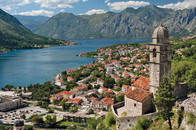 Foto: french.almanar.com.lb