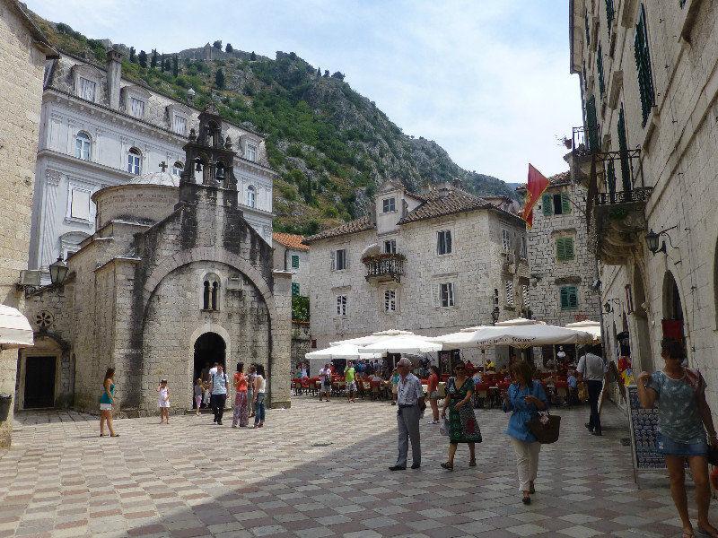 Foto: travelblog.org