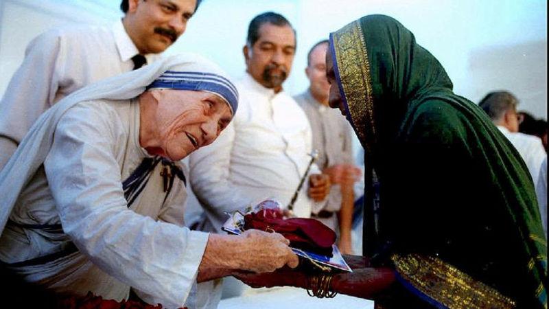 Foto: la-croix.com