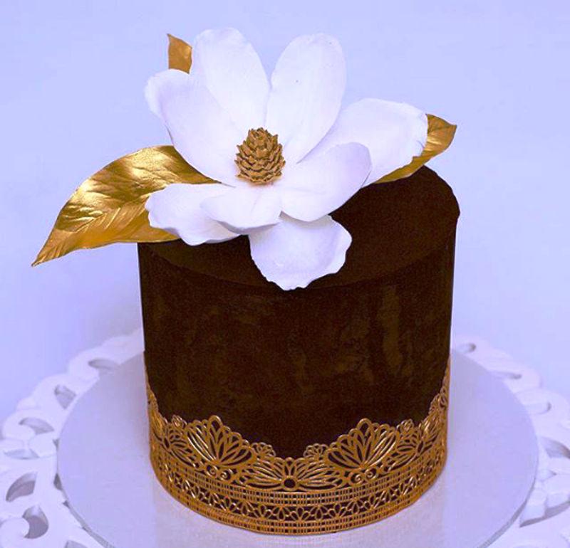 torta_sa_zlatom