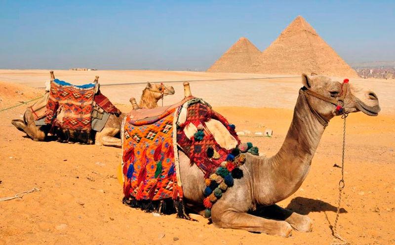 Foto: egypttailormade.net
