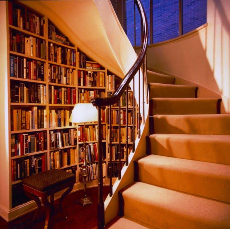 Foto: alvinodesign.com