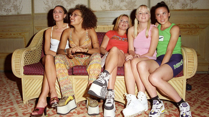 Foto: mashable.com