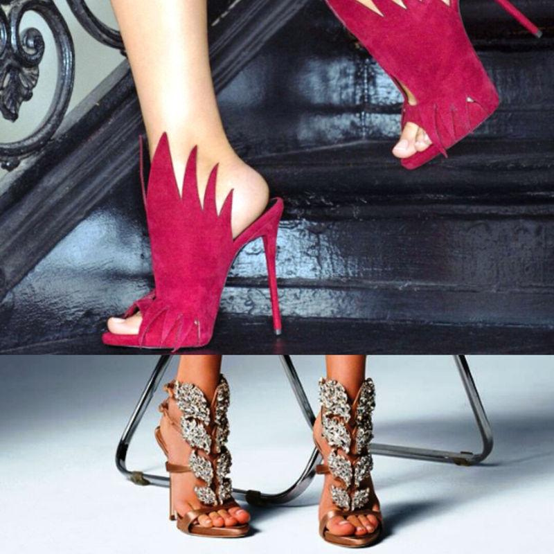 Foto: bellastyles.com