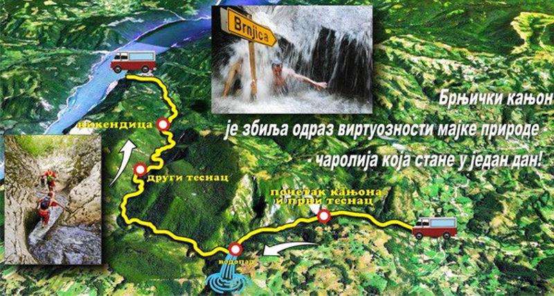 Foto: serbianoutdoor.com