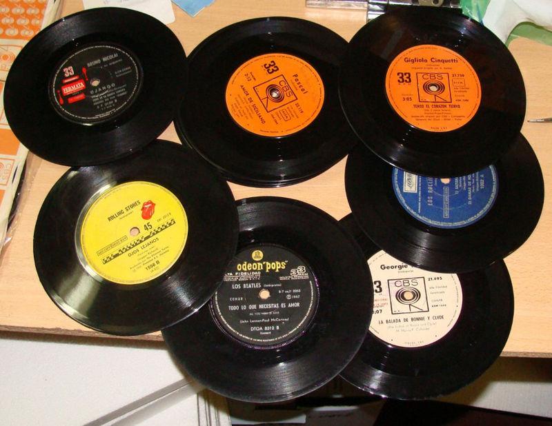 Foto: articulo.mercadolibre.com.ar