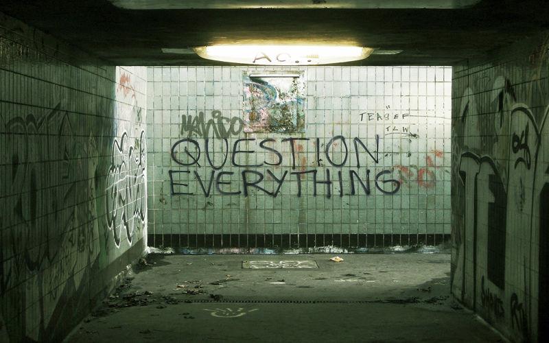 Foto: whatsthebigideaschwartzy.blogspot.com