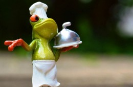 kuhinjski_gedzeti_naslovna