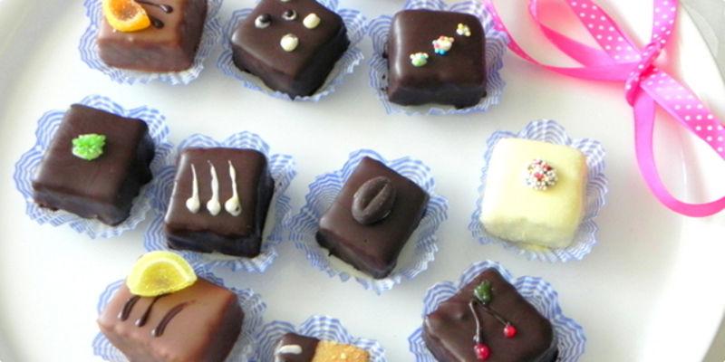 Foto: coolinarika.com
