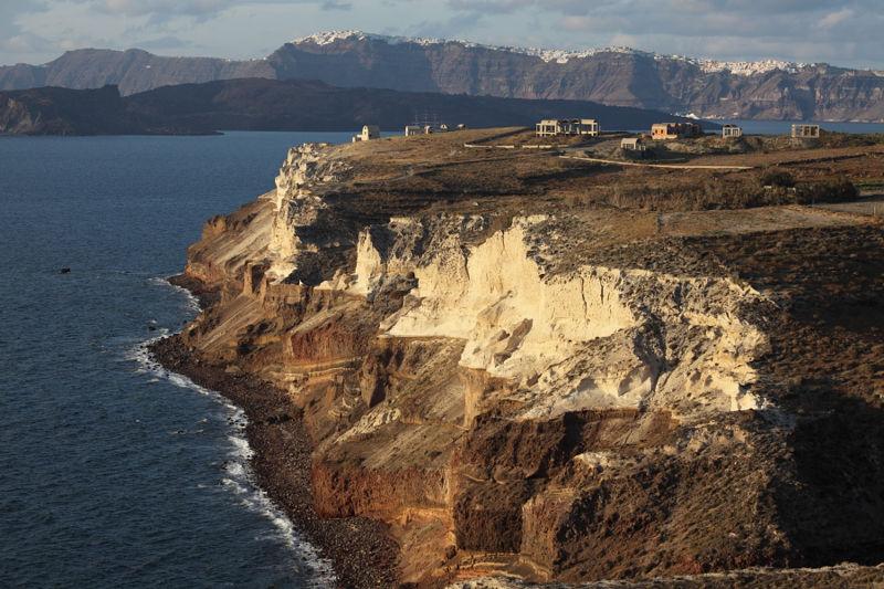 Foto: photovolcanica.com