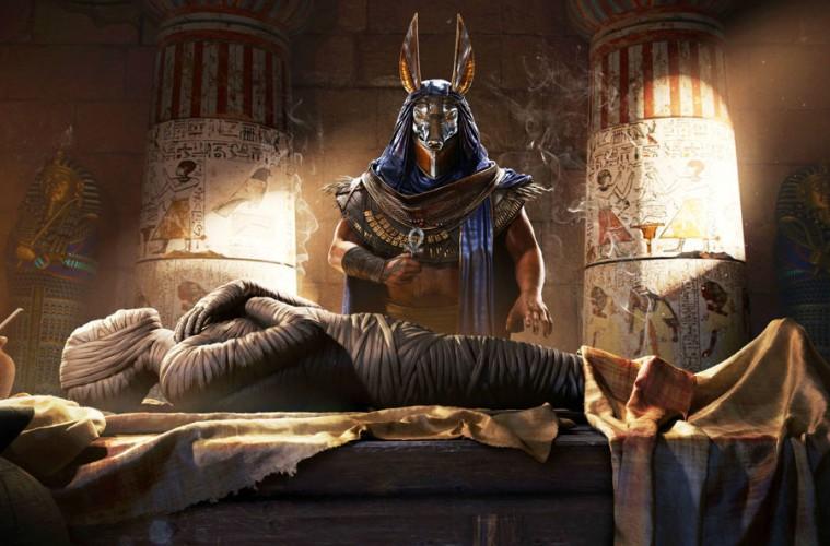 mumija_naslovna