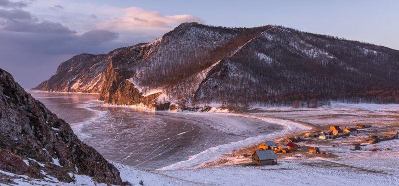 Foto: rusmania.com