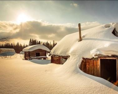 ruska_zima_naslovna