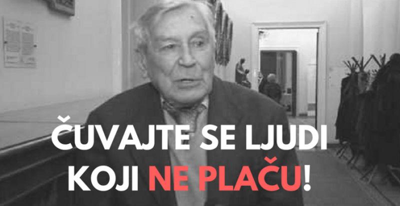 Foto: vesti.rs