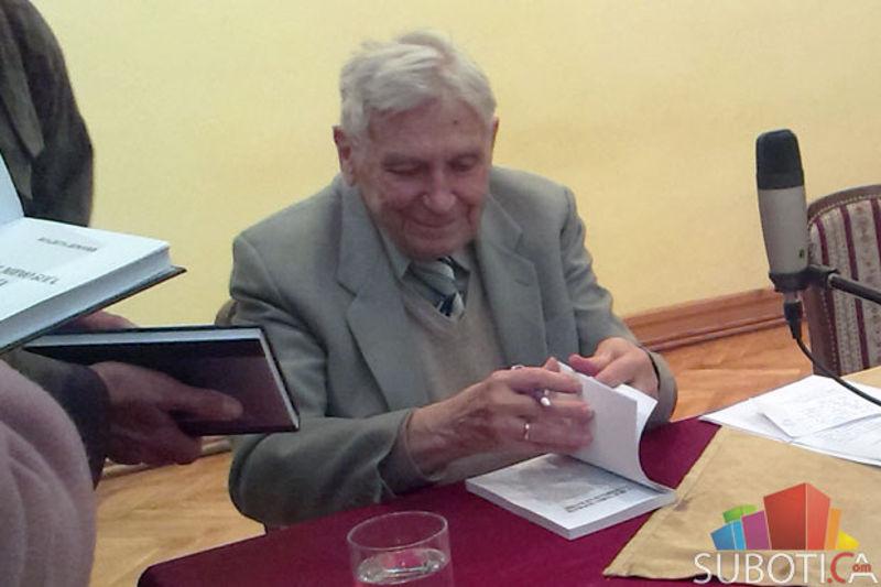 Foto: subotica.com