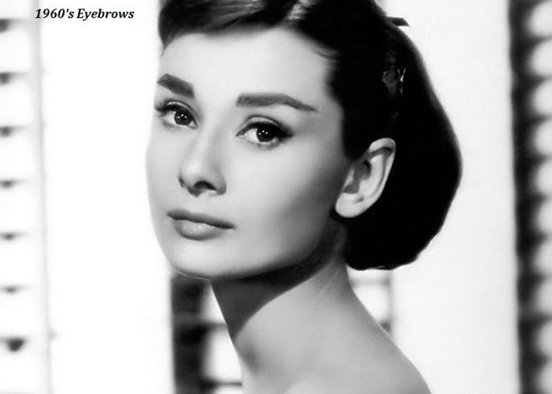 1960_obrve