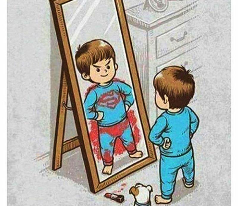 Foto: esme.com