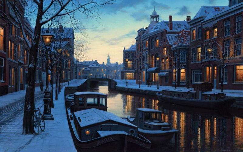 belgija_zima