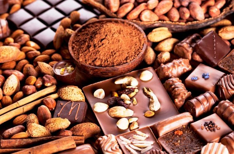 cudne_cokolade_naslovna