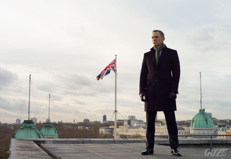 Foto: 007.com