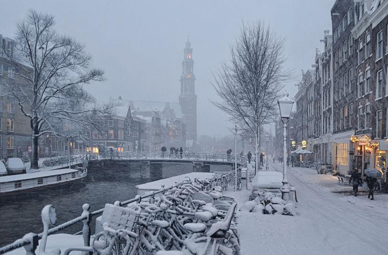 holandija_zima