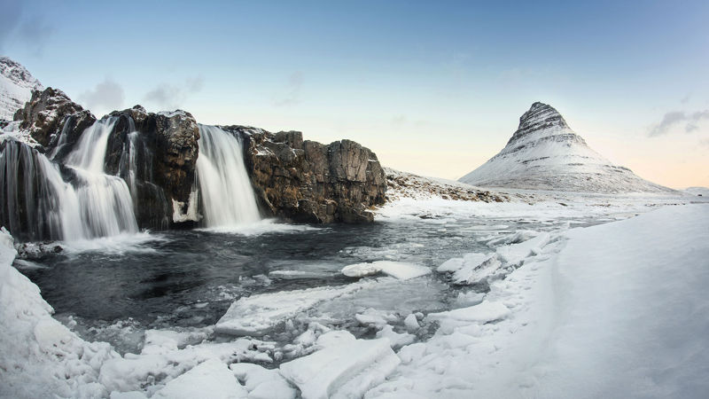 island_zima