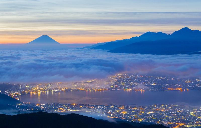 Foto: allabout-japan.com