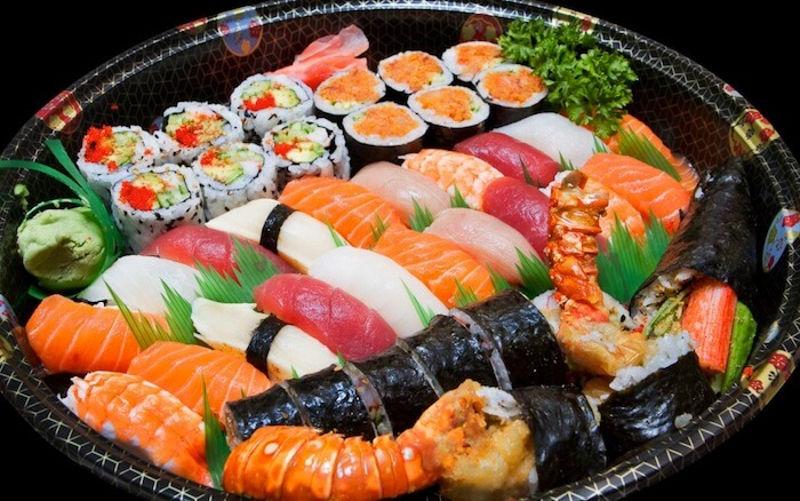 Foto: jpninfo.com
