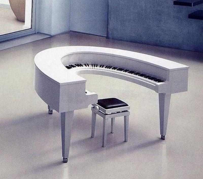 klavir_2