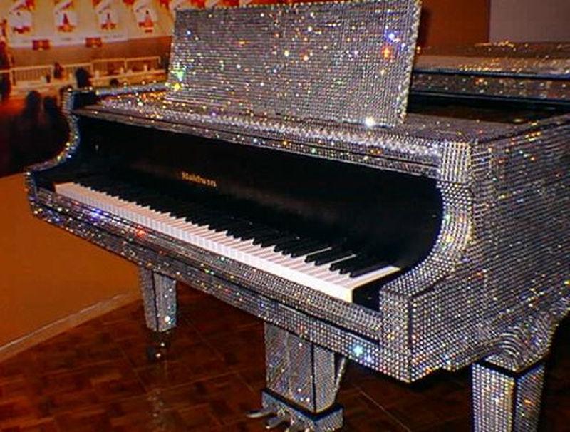 klavir_6