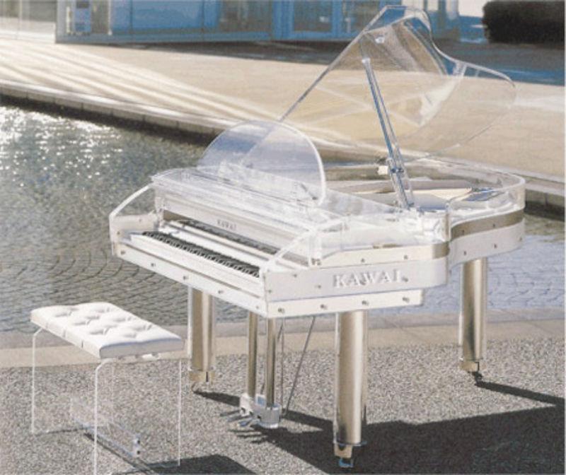 klaviri_8