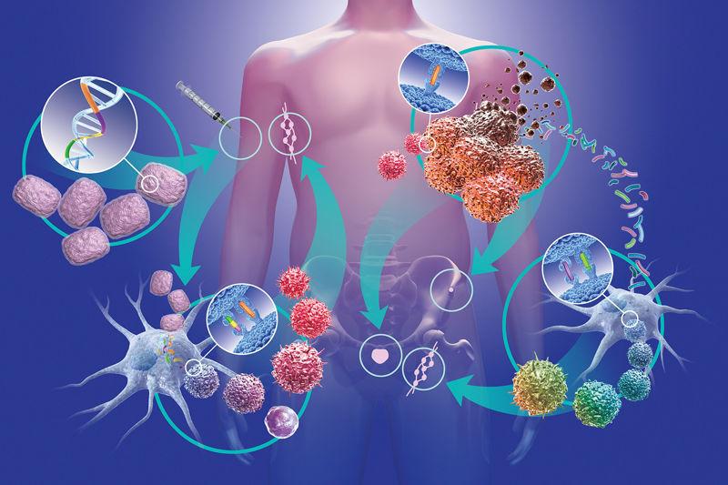Foto: nanotechmag.com