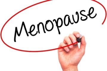 menopauza_naslovna