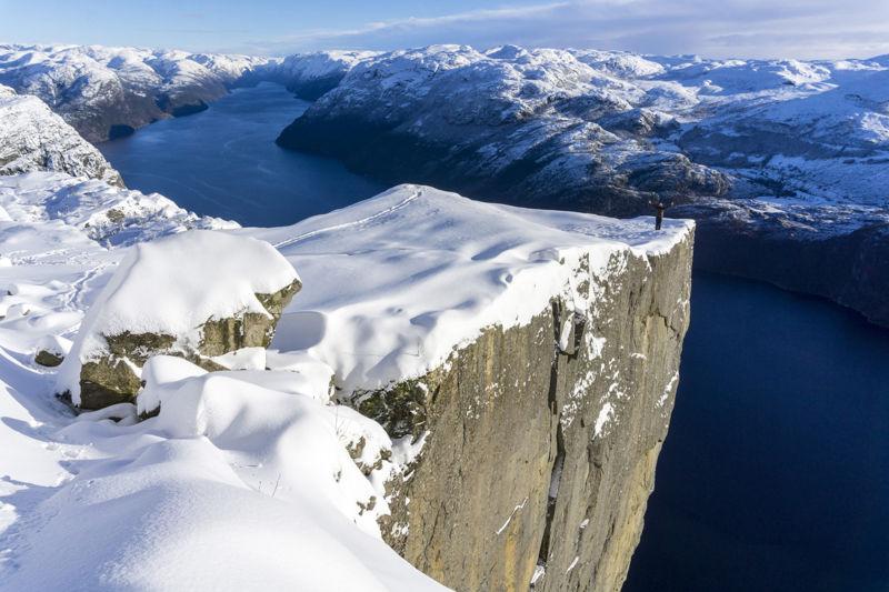 norveska_zima