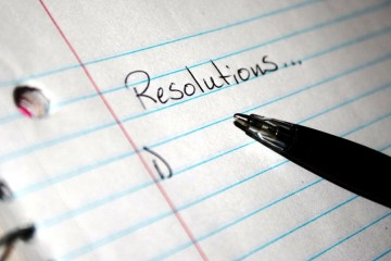 novogodisnje_odluke