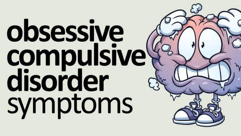 Foto: mentallyaware.org