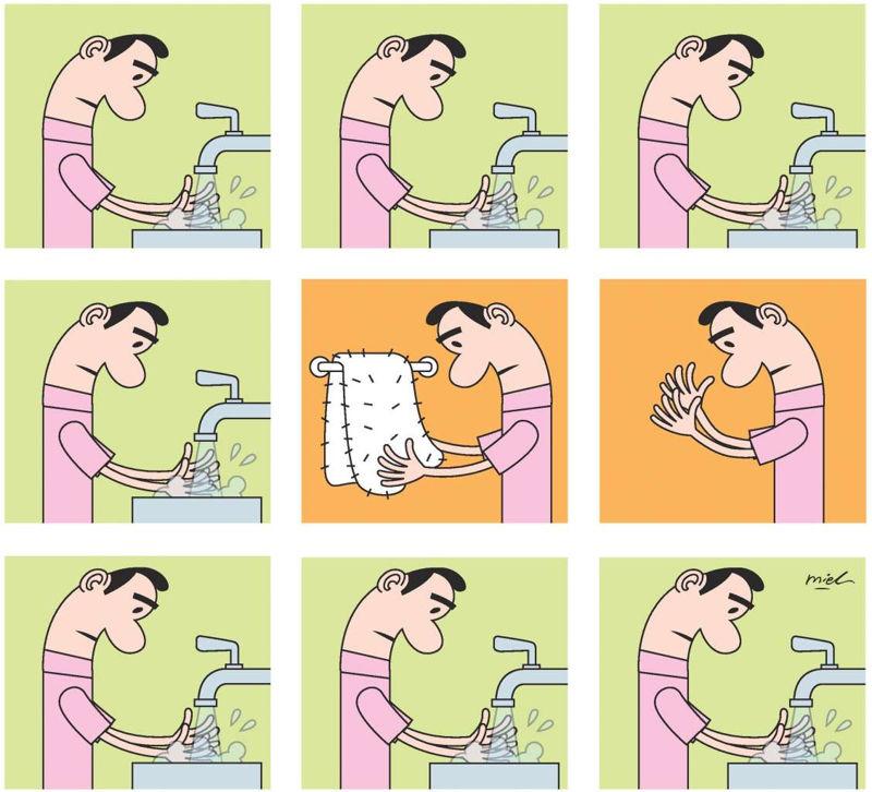Foto: straitstimes.com