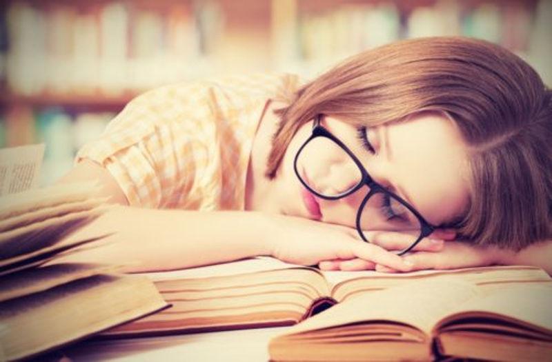 Foto: fluentu.com