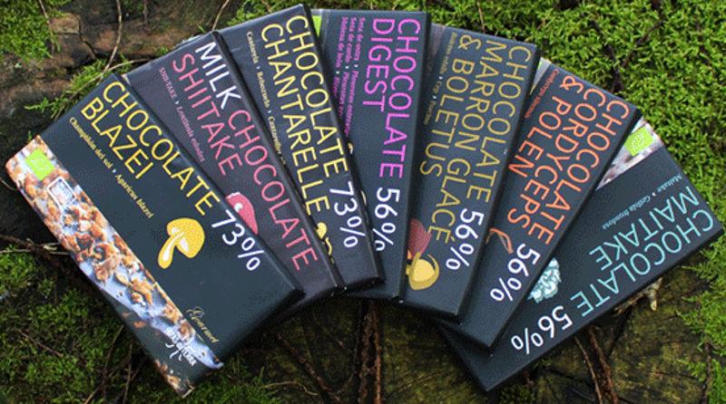 Foto: culinaryadventuresofthecocoanut.wordpress.com