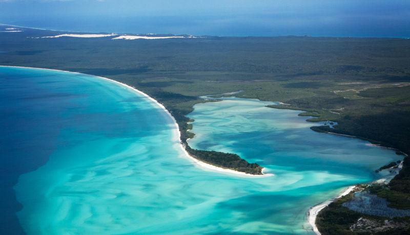 Foto: australiangeographic.com.au