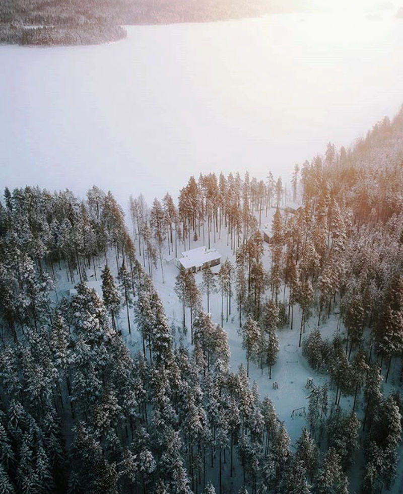 pogledi_sa_planina_10