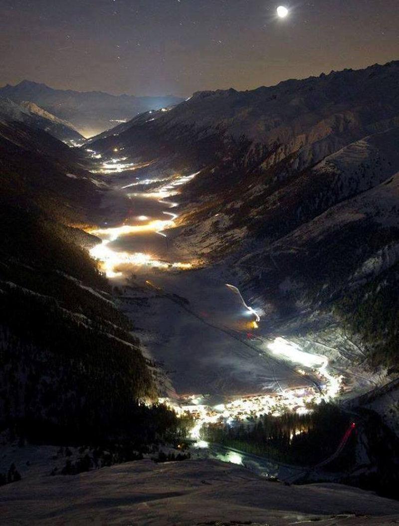 pogledi_sa_planina_2